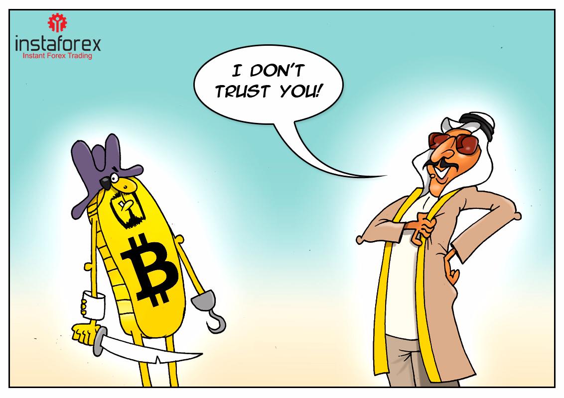 Forex Humor Karikatur By Insta Forex Page 138 KASKUS