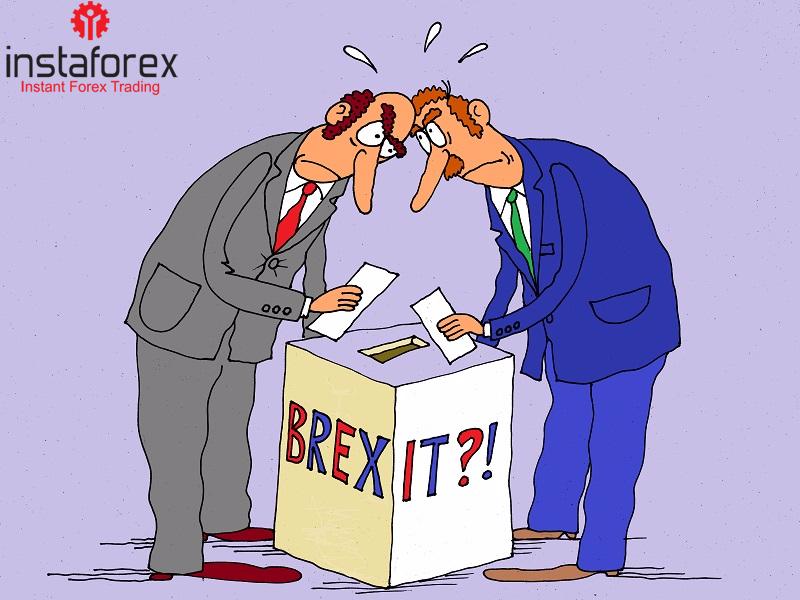 Половина британцев выступают за новый референдум по Brexit