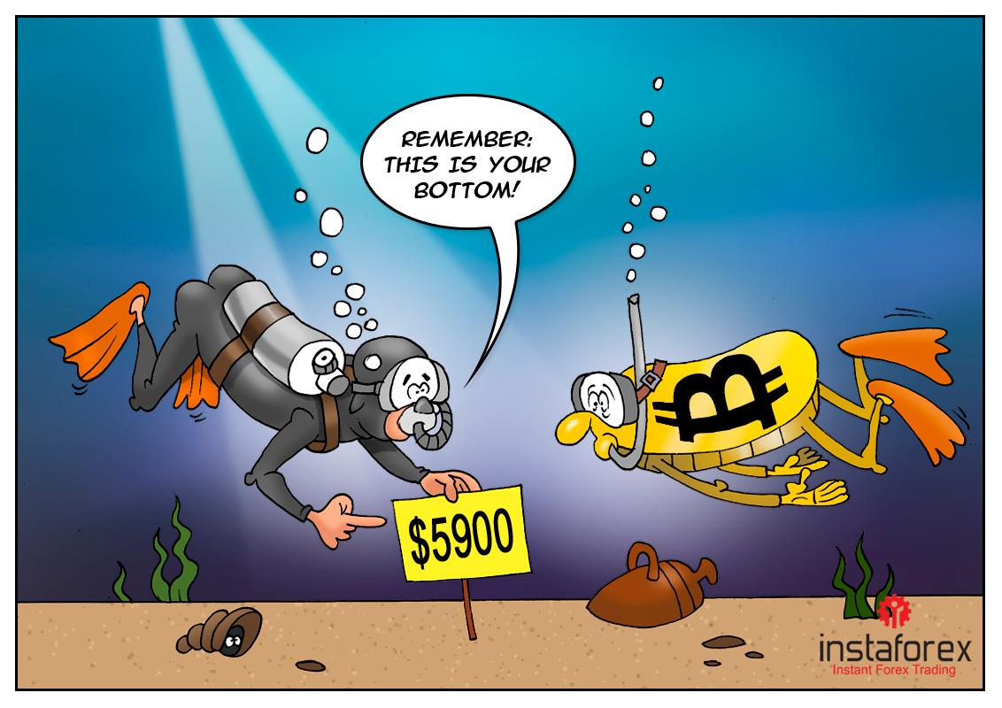 Forex Humor Karikatur By Insta Forex Page 143 KASKUS