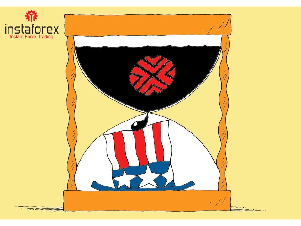Рейтинги Citgo могут быть снижены из-за действий американских властей