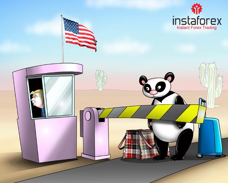 Что ждет китайские компании в США: мнения экспертов