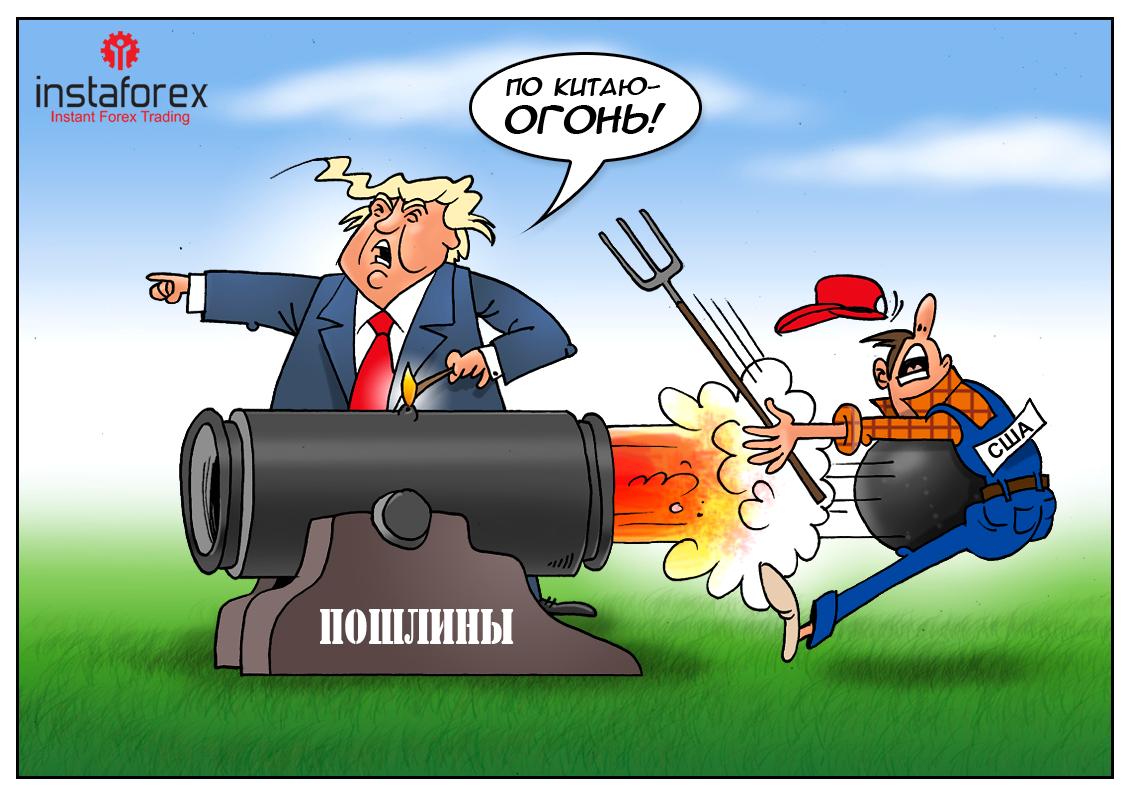 Дональд — не Барак Обама, или о чем жалеет Алабама