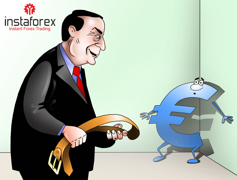 Еврозона нуждается в новых стимулах