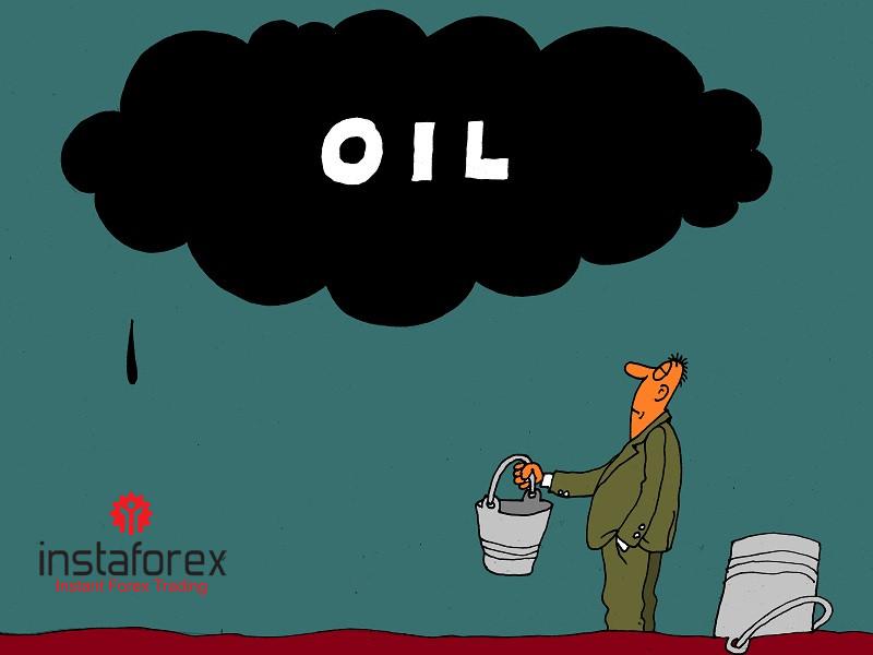 随着中国经济失去动力,油价下跌