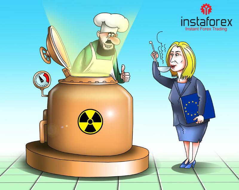 Нарушений нет: участники ядерной сделки не находят проблем в договоре с Ираном