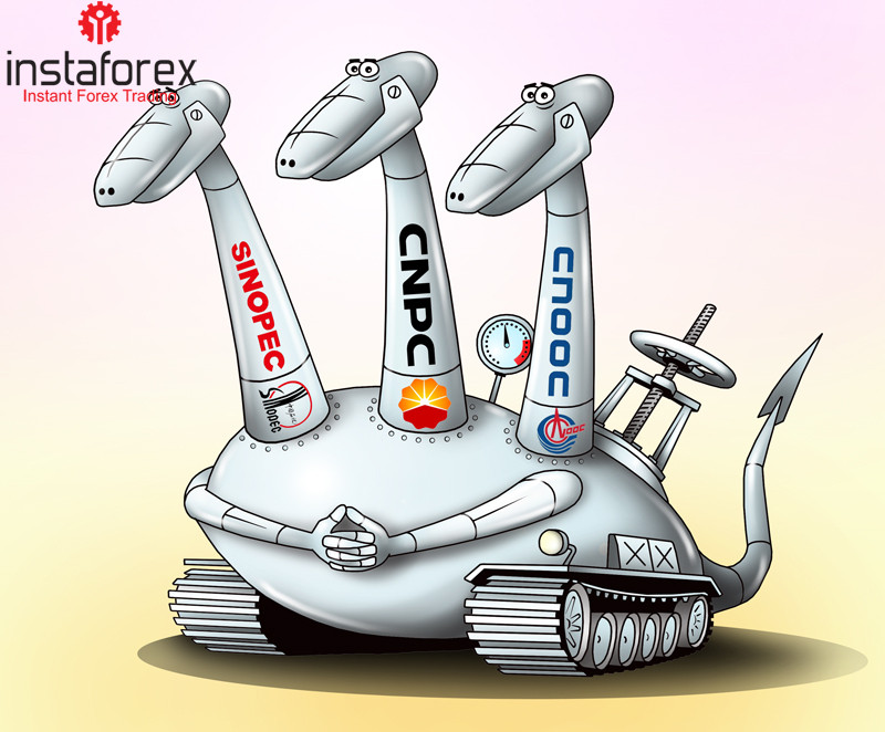Karikatur Humor bersama InstaForex - Page 3 Img5df372cf8f16f