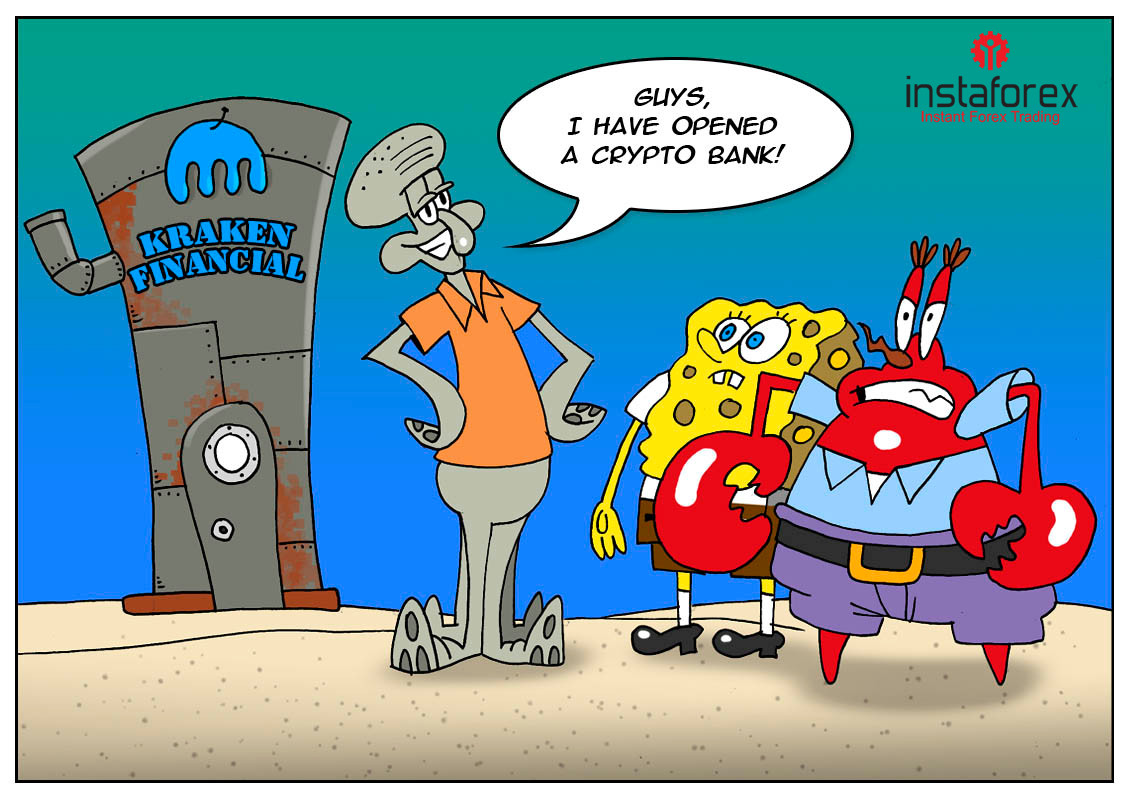 kraken depozit btc