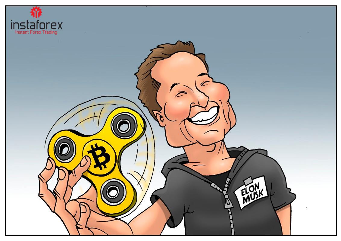 softver za trgovce bitcoinima je bitcoin z dobra investicija