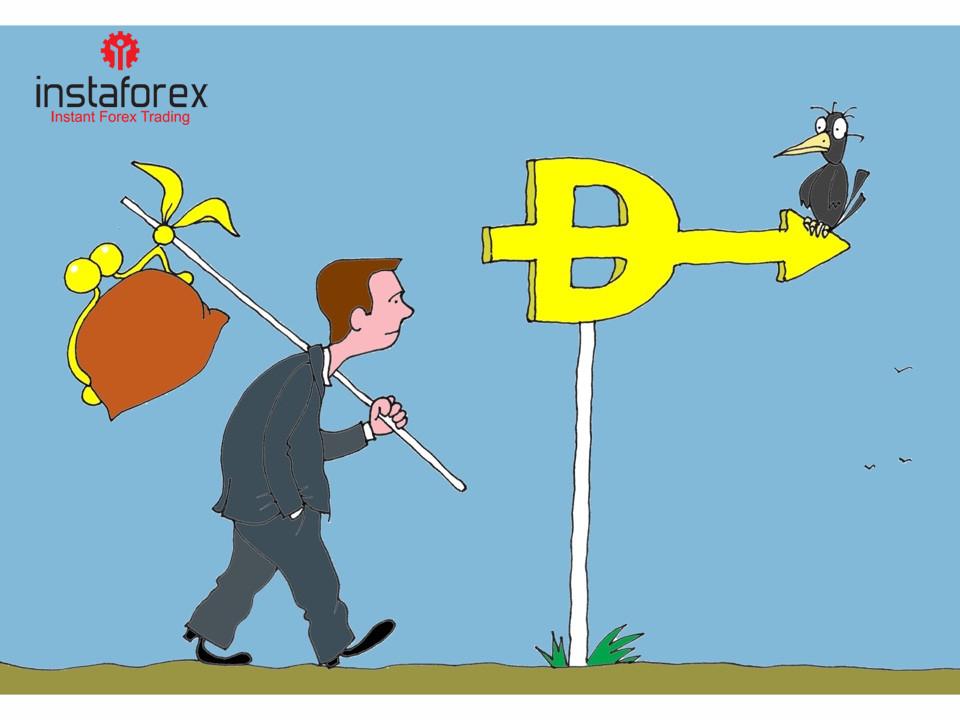 războiul comercial din 2021 și bitcoin
