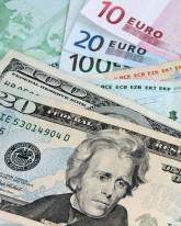 Доллар потерял 53 копейки