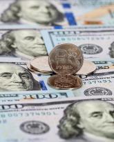 Курс евро поднялся выше 81 рубля