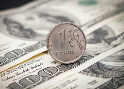 Фундаментальный анализ USD/RUR на 10 октября