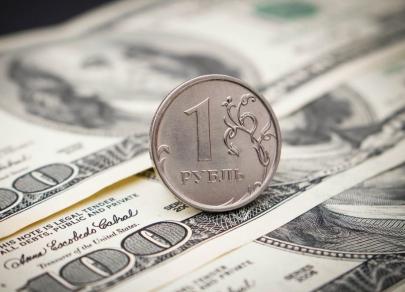 Фундаментальный анализ USD/RUR на 8 ноября