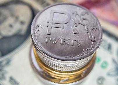 Три фактора роста российской валюты