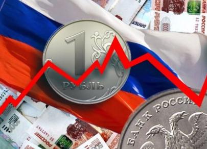 Ждем укрепление рубля, несмотря на утренний откат