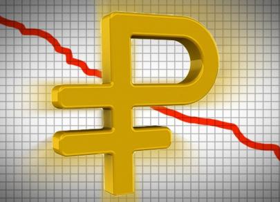 USD/RUB: ожидается рост выше $66