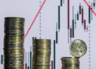 Над рублем доминируют риски дальнейшего снижения