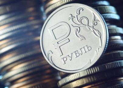 Рубль пробует укрепиться, но сейчас ему сложно восстановиться