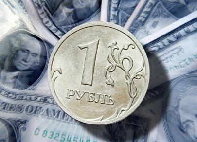 Как поведет себя рубль на длинных выходных?