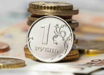 Российская валюта: продолжение распродаж?