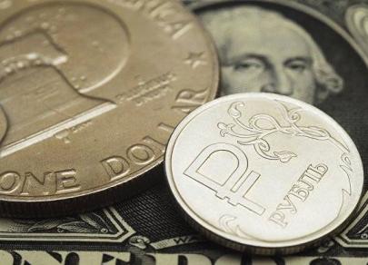 USD/RUB: Доллар может превысить недавние максимумы на 3-5%