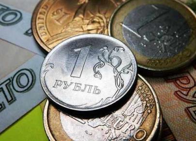 Российская валюта продолжает борьбу