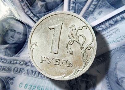Как поведет себя рубль после саммита G20