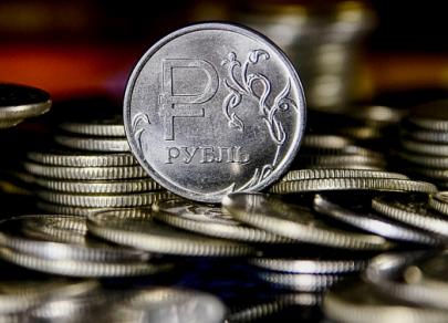 Российская валюта получила поддержку от рынка нефти