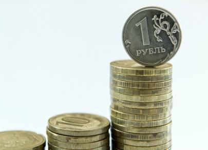 Сумеет ли рубль перепрыгнуть отметку $73?