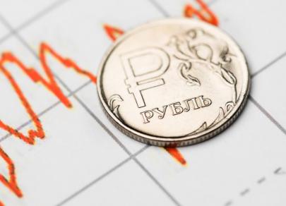 Риски ослабления рубля остаются в силе
