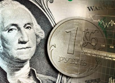 Рубль проявил себя хорошо, но перспективы менее радужные