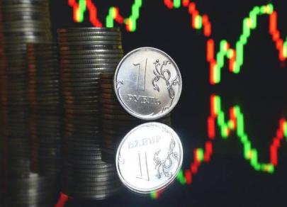 Рубль стремится к росту, но это непросто