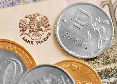 USD/RUB: торговый диапазон смещается в сторону 72–75