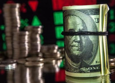 Победа Байдена может обойтись рублю девальвацией в 10%