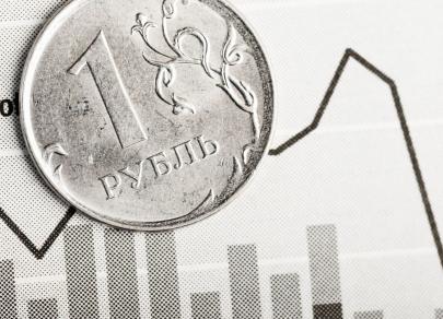 Волатильность рубля сохранится до выборов в США