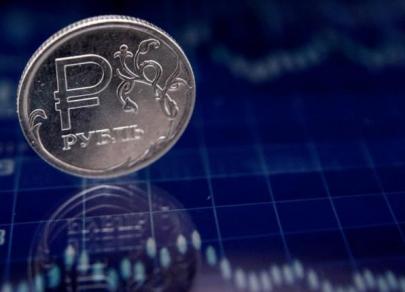 Только начало: падение рубля может ускориться