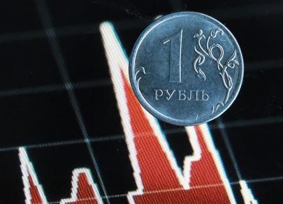 Прогноз по RUB на начало ноября: девальвация неизбежна