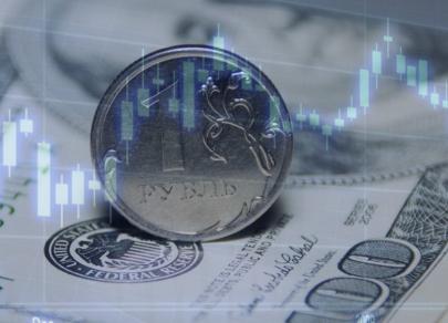 При Байдене доллар будет равен 100 рублям