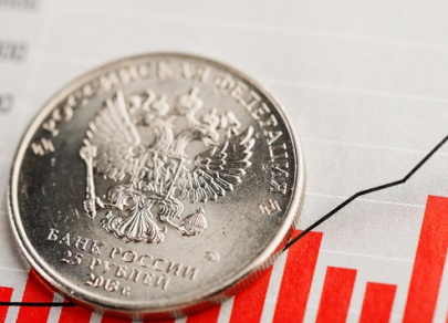 USD/RUB: Доллар сохраняет потенциал роста к 80