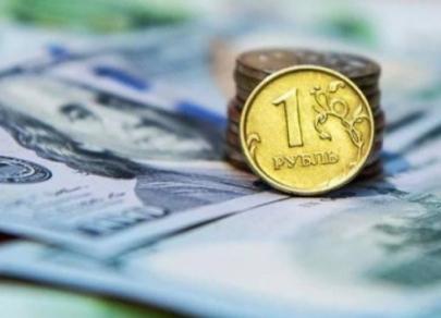 От чего будет зависеть дальнейшая динамика рубля