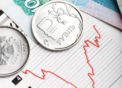 Что поддержит рубль на следующей неделе?