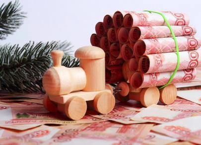 Рубль в 2021 году: оптимистичные и пессимистичные решения