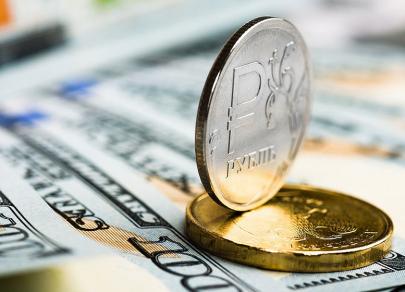 У рубля есть шансы на восстановление