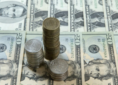 Подарки от ОПЕК+: Рубль настроен на дальнейшее повышение