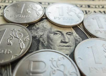 Девальвации опасаться не стоит, рубль настроен на рост
