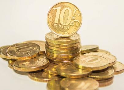 Позитивные факторы имеются, но рубль не растет. Почему?