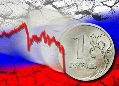 Доллару не удастся пробить важные рубежи