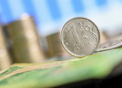 У рубля остаются шансы на прорыв
