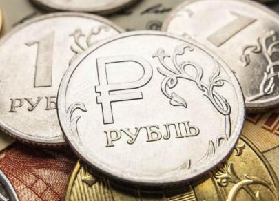Российская валюта сохраняет стабильность