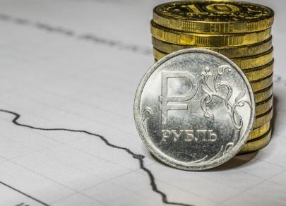 Рубль: что мешает росту